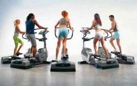 cardio-o-pesas-ejercicios-para-bajar-de-peso-rapidamente