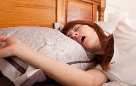 estas-embarazada-y-roncas-al-dormir-cuidado