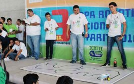 3ra-copa-robotica-nacional-nayarit-10