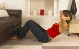 6-nuevas-rutinas-para-adoptar-habitos-saludables