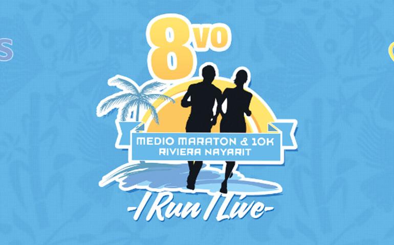 8-medio-maraton-10k-riviera-nayarit
