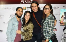 arranca-en-tepic-el-ciclo-de-cine-las-ganadoras-del-ariel-201614