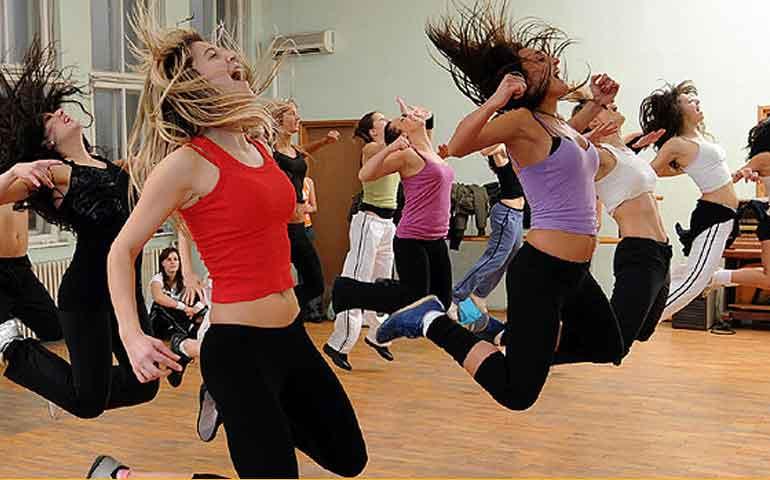 baile-para-bajar-de-peso-rapido