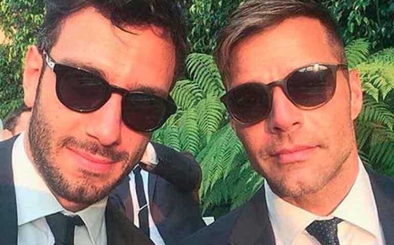 boda-secreta-aseguran-que-ricky-martin-se-caso-en-acapulco