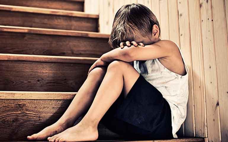 bullying-en-las-escuelas-que-esta-sucediendo-con-los-nin%cc%83os