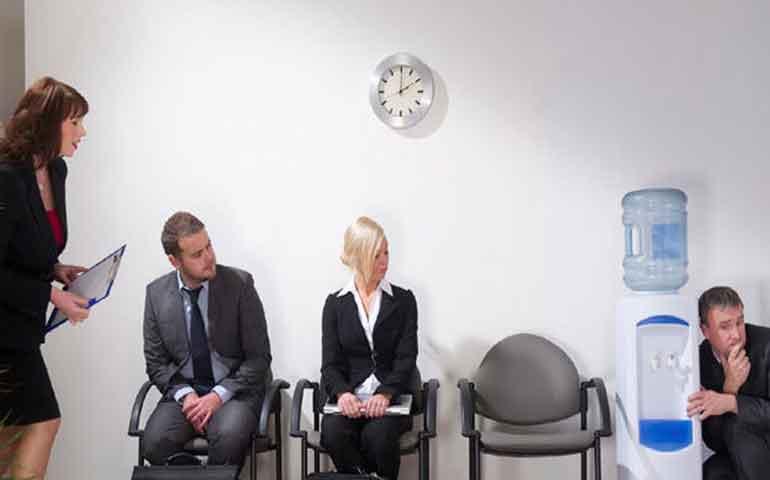 como-contestar-mejor-en-una-entrevista-de-trabajo1