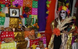 concurso-de-altares-de-muertos-2016-12concurso-de-altares-de-muertos-2016-12