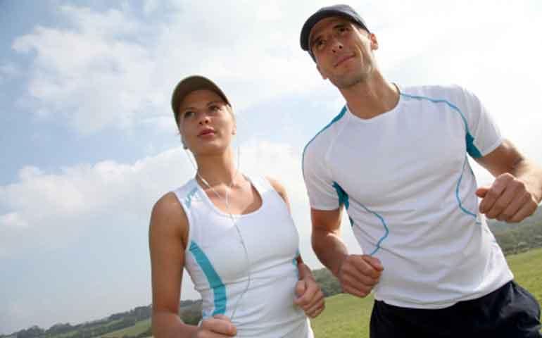 ejercicio-fuente-real-de-juventud