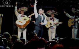 el-mariachi-vargas-de-tecalitlan-participarian-en-el-nuevo-disco-de-luis-miguel
