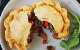 empanadas-de-champin%cc%83ones