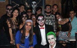 fiesta-de-halloween-sociales-y-humanidades18