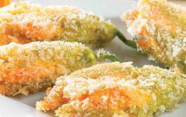 flores-de-calabaza-rellenas-de-queso