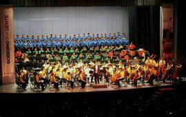 galardonan-a-la-primera-orquesta-sinfonica-esperanza-azteca-regional2