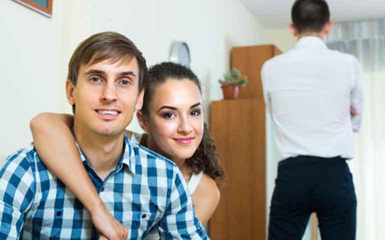 infidelidad-femenina-es-posible-amar-a-mas-de-un-hombre-a-la-vez1