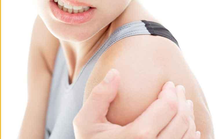 la-importancia-de-cuidar-la-salud-de-los-hombros-para-evitar-lesiones