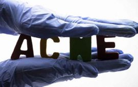 acnéla-preocupacion-de-cualquier-adolescente-por-que-tengo-acne