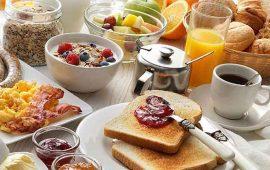 Vida & Estilolos-cinco-elementos-para-el-desayuno-ideal