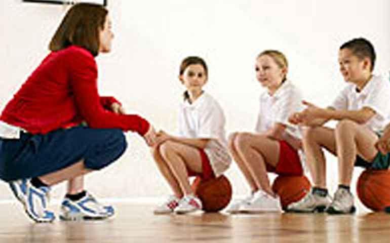 los-nin%cc%83os-deportistas-rinden-mejor-en-la-escuela-y-son-mas-disciplinados