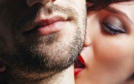 mitos-sexuales-masculinos-cosas-que-toda-mujer-y-hombre-deben-conocer