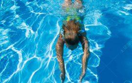 nadar-es-cuestion-de-estilo