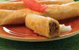 tacos-dorados-de-picadillo