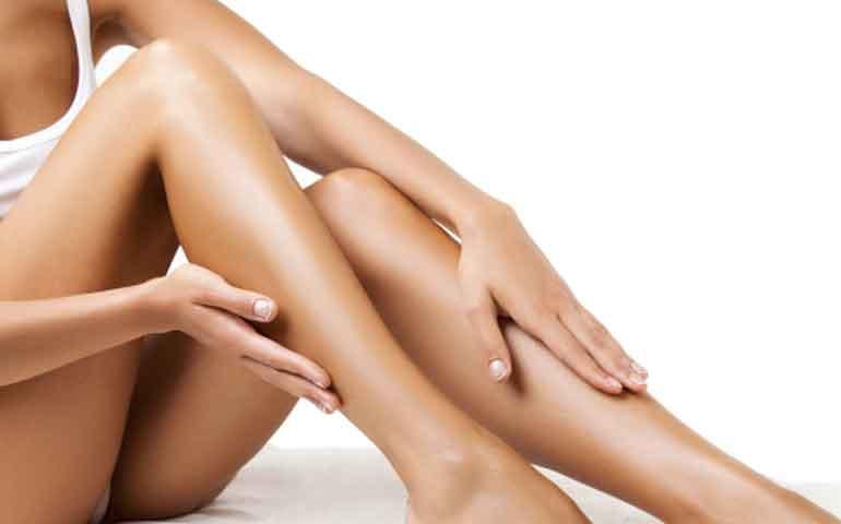 tratamientos-para-la-belleza-intima-femenina