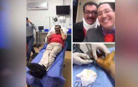 video-vocalista-de-tigres-del-norte-al-hospital-por-caida-en-concierto