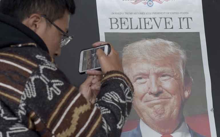 activistas-buscan-que-colegio-electoral-niegue-presidencia-a-trump
