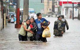 afectan-lluvias-a-75-mil-familias-en-tamaulipas
