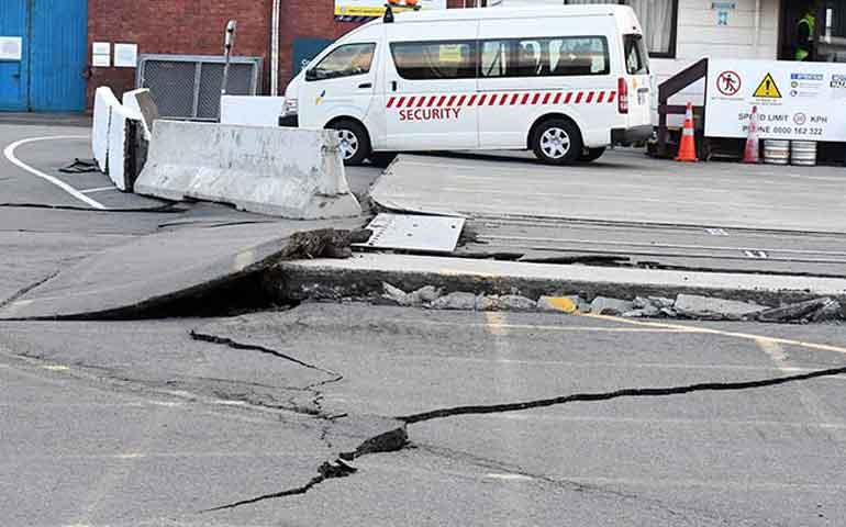 al-menos-2-muertos-y-cuantiosos-danos-por-terremoto-en-nueva-zelanda