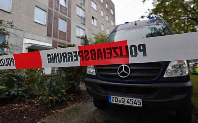 alemania-detiene-a-5-presuntos-aliados-del-estado-islamico