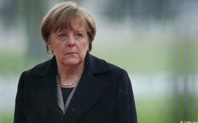 angela-merkel-se-postulara-para-un-cuarto-mandato-como-canciller-alemana