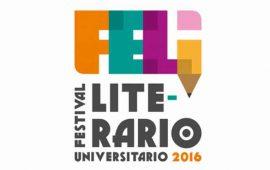 anuncian-festival-literario-universitario