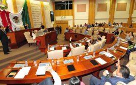 aprueban-diputados-eliminar-pago-de-tenencia-vehicular