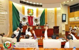 aprueban-reformas-para-impulsar-promocion-turistica-de-nayarit