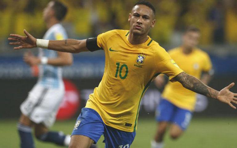 argentina-goleado-por-brasil-y-hundido-en-conmebol