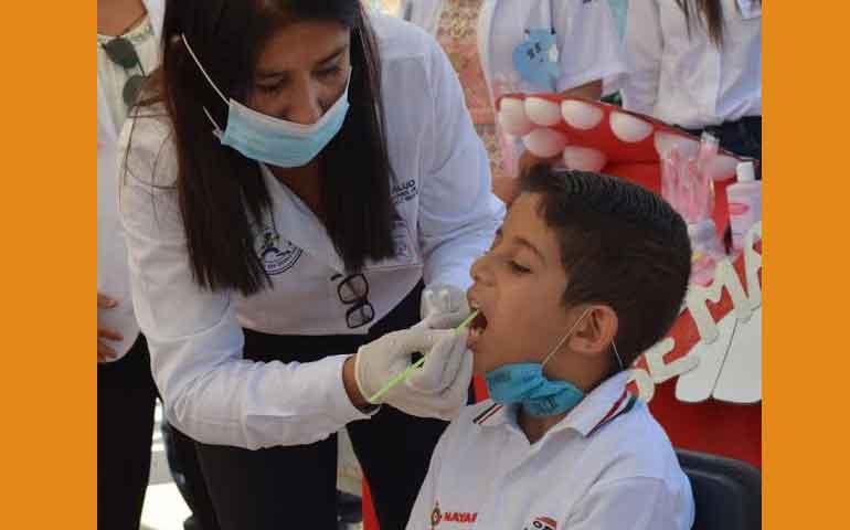arranca-segunda-semana-nacional-de-salud-bucal