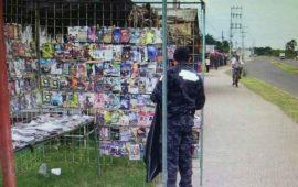 asegura-pgr-mas-de-15-mil-productos-falsificados