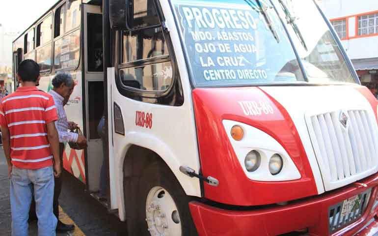 asegura-transito-que-no-aumentara-el-transporte-publico