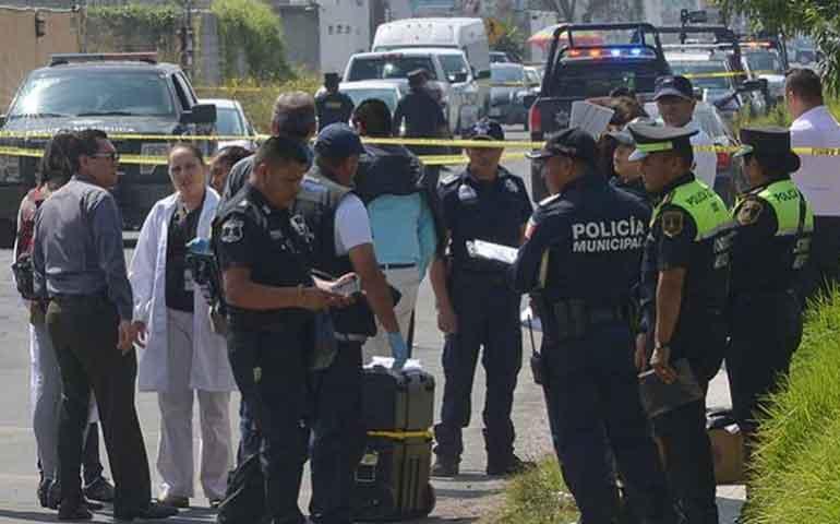 asesinan-a-balazos-a-regidor-de-ametepec