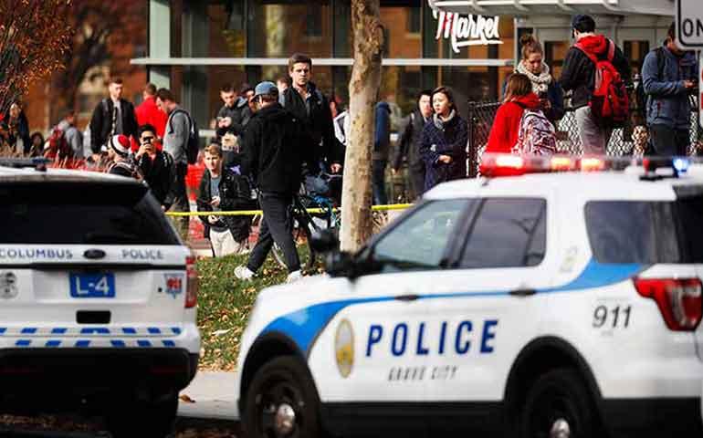 ataque-en-universidad-de-ohio-deja-un-muerto-y-9-heridos