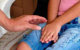 aumentan-casos-de-abusos-sexuales-a-ninas-en-la-entidad