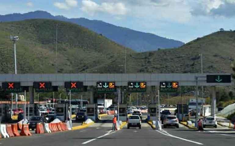 aumentan-tarifas-de-casetas-en-autopistas-federales
