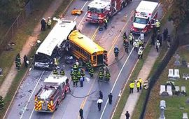 choque-de-autobuses-en-baltimore-deja-seis-muertos