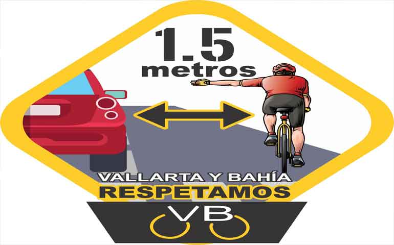 ciclistas-preparan-rodada-para-generar-cultura-vial