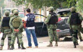civiles-armados-atacan-a-fuerzas-federales-reportan-4-muertos