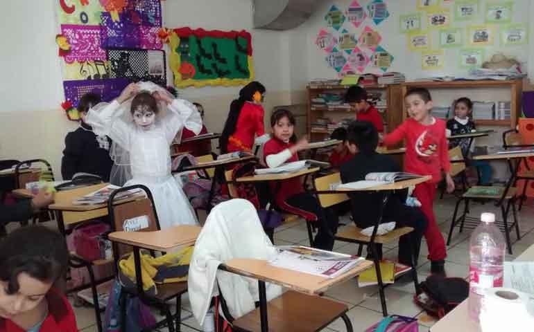 clases-sin-interrupcion-por-festividades-del-dia-de-muertos