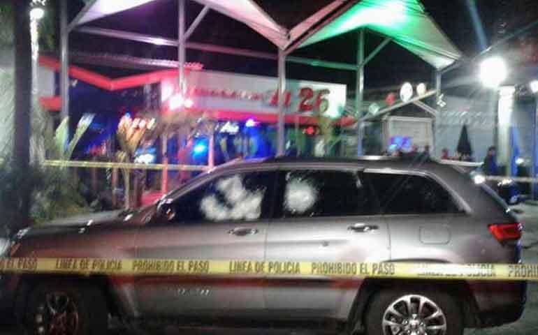 comando-armado-ataca-a-alcalde-de-michoacan-durante-viaje-a-jalisco