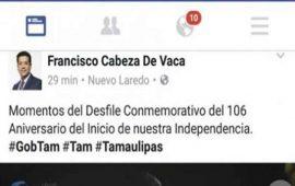 confunde-gobernador-de-tamaulipas-independencia-con-revolucion