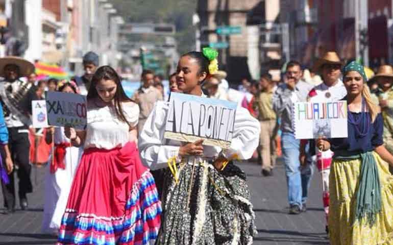 conmemora-roberto-el-106-aniversario-del-inicio-de-la-revolucion-mexicana